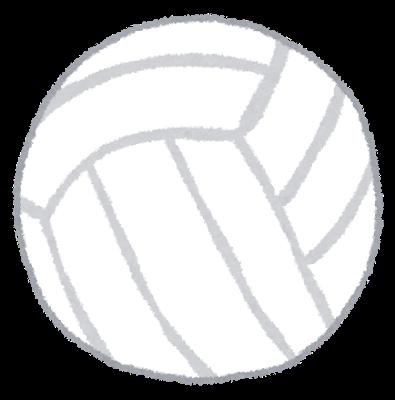 sport_volleyball