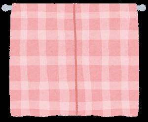 curtain_close