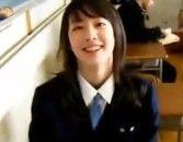 数年前話題になった秋田の可愛い女子高生の現在wwwww (画像あり)