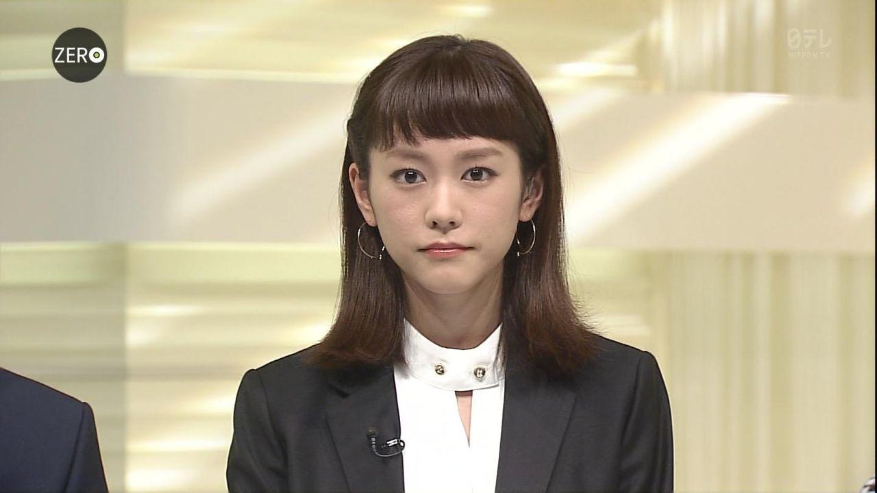 【エンタメ画像】《悲報》桐谷美玲さん ねらー受けがイマイチ☆☆☆☆☆☆☆☆☆☆
