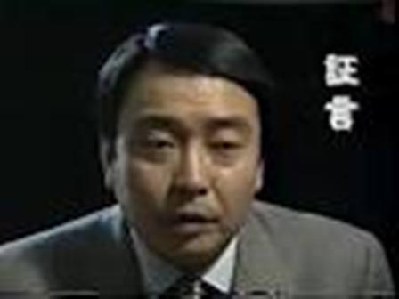 yamamototakahirodura