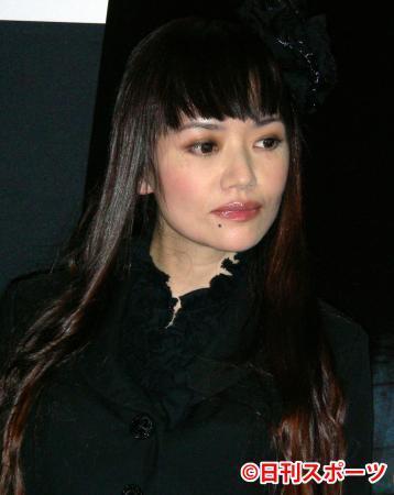 【エンタメ画像】《悲報》女優・広田レオナ(53)「嘘つくなフジテレビ!!PとDが謝罪来るけど番組で訂正ないなら法的措置な」