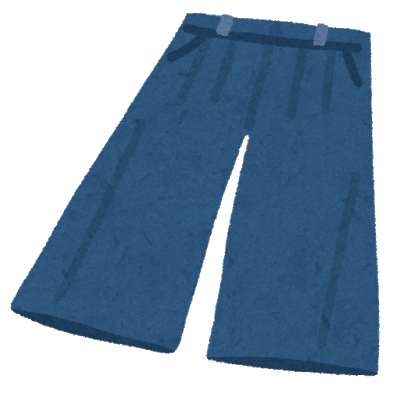 fashion_gaucho+pants