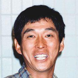 【エンタメ画像】《悲報》嵐・松本潤の二股相手は明石家さんまのお気に入りだった!!!