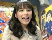 【画像あり】平野綾の最新デコがヤバすぎて泣いたwwwwwwwwwwwwwww
