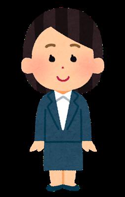 kid_job_girl_businesswoman