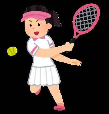 sports_tennis_woman