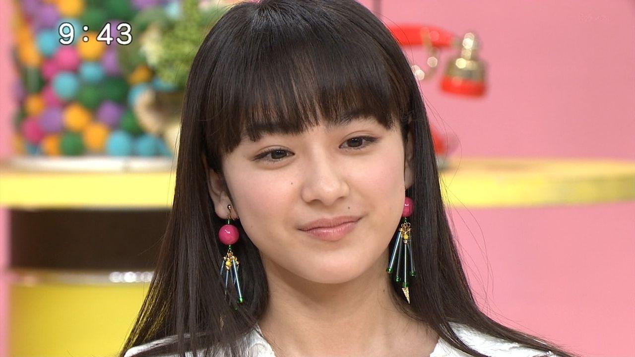 【エンタメ画像】平佑奈(18)かわい過ぎワロタ♪♪♪♪♪♪♪♪♪♪♪♪♪♪♪♪♪♪♪♪(画像あり)