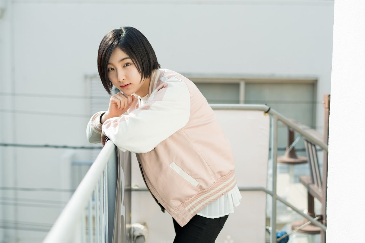 【エンタメ画像】【画像】広末涼子にそっくりな18歳女子が見つかる★★★★★