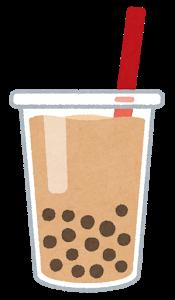 drink_tapioca_brown