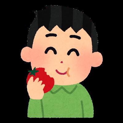 tomato_marukajiri