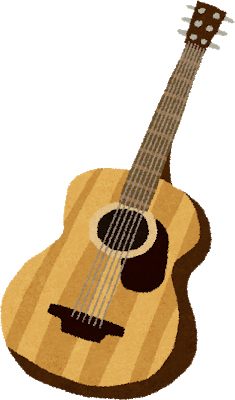 music_acostic_guitar