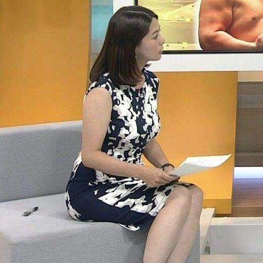 【エンタメ画像】NHKで白鵬に質問してるトンデモないデカパイダイナマイツボディのタレントって誰なんだよ☆☆☆☆☆☆☆☆☆☆☆☆☆☆☆☆(画像あり)