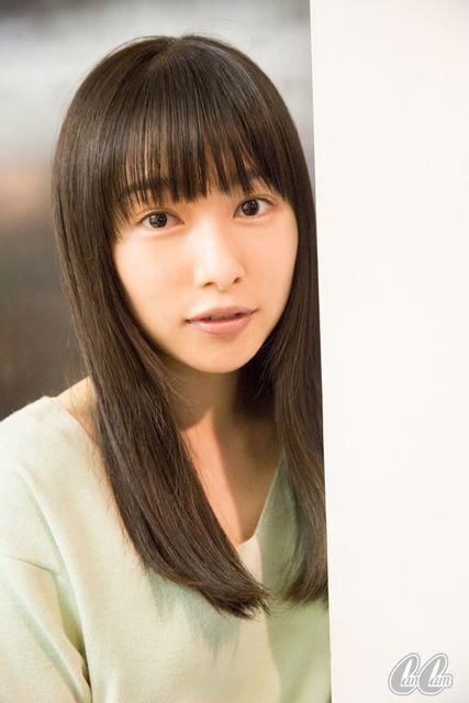 【エンタメ画像】【悲報】桜井日奈子ちゃん髪の毛をショートにするも絶望的に似合わない・・・(画像あり)