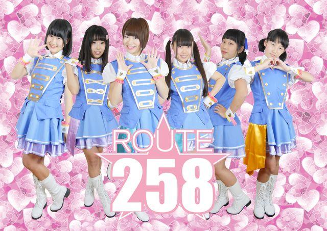 【エンタメ画像】岐阜県のご当地グラビアアイドルワロタ♪♪♪♪♪♪♪♪♪♪♪♪♪♪♪♪♪♪♪♪♪♪♪♪♪♪(画像あり)