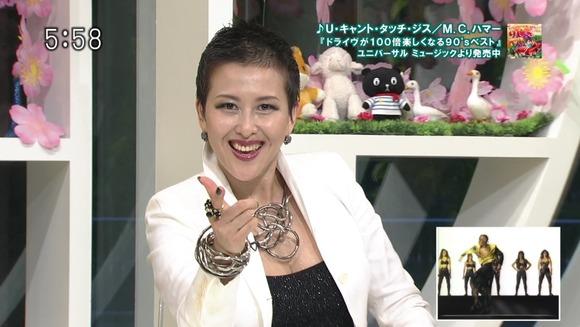 20130511_nakajimatomoko_10