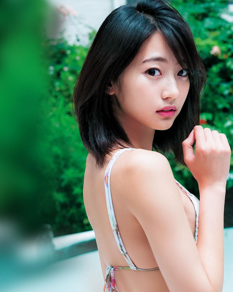 【エンタメ画像】《画像》武田玲奈とかいうグラビアアイドル☆☆☆☆☆☆☆☆☆☆☆