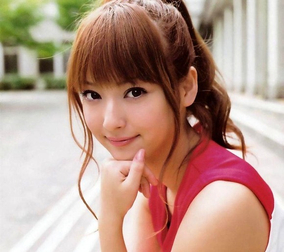 sasakinozomi_a08