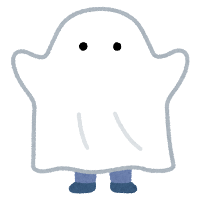 halloween_obake_kasou