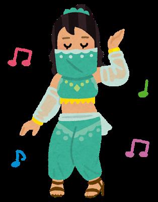 dance_arab_odoriko
