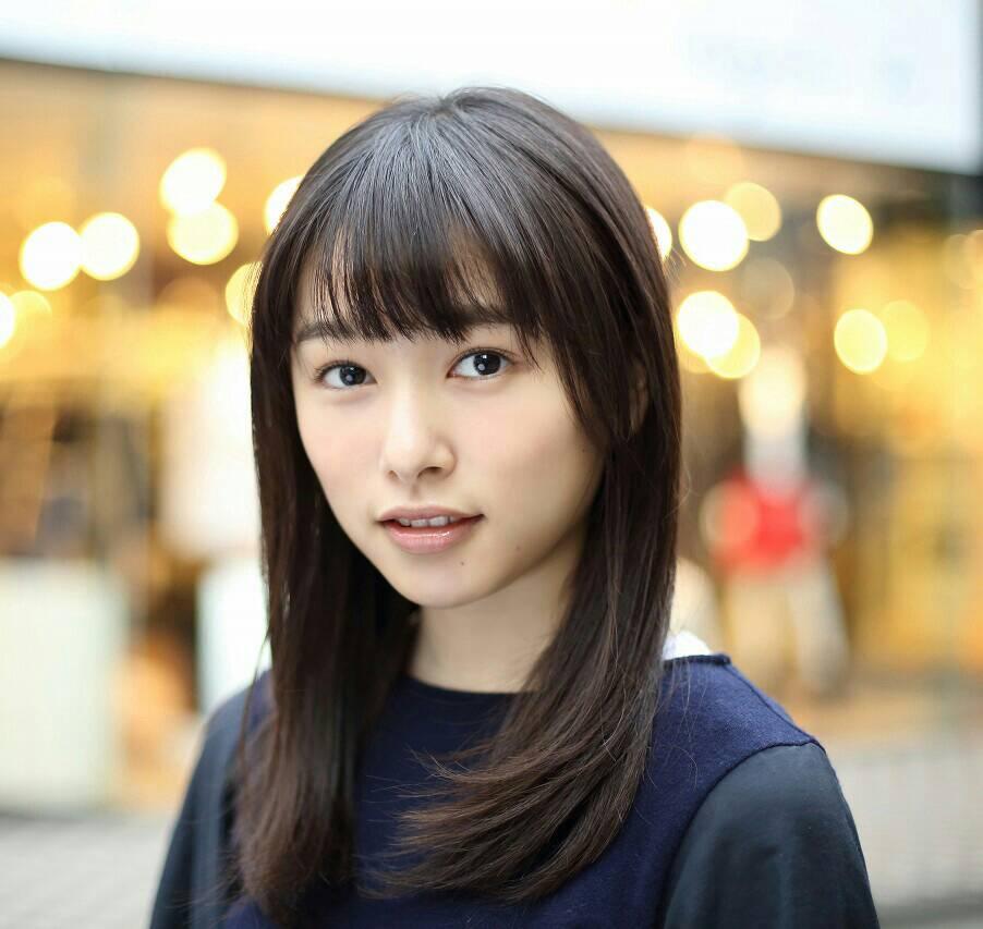【エンタメ画像】桜井日奈子ちゃんが美幼女コンテストに応募した理由が可愛すぎる☆☆☆☆☆☆☆☆☆☆☆☆