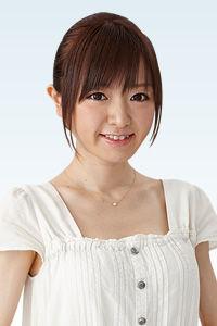 【エンタメ画像】《速報》テレ東・紺野あさ美アナ(29)、結婚★★★★★★★★★★★★★★★★