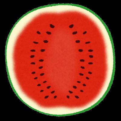 cut_fruit_watermelon