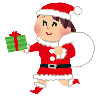 christmas_santa_woman