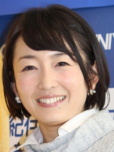 【エンタメ画像】テレ東狩野恵里アナ【29】結婚♪♪♪♪♪♪♪♪♪♪♪♪♪♪♪♪♪♪♪♪