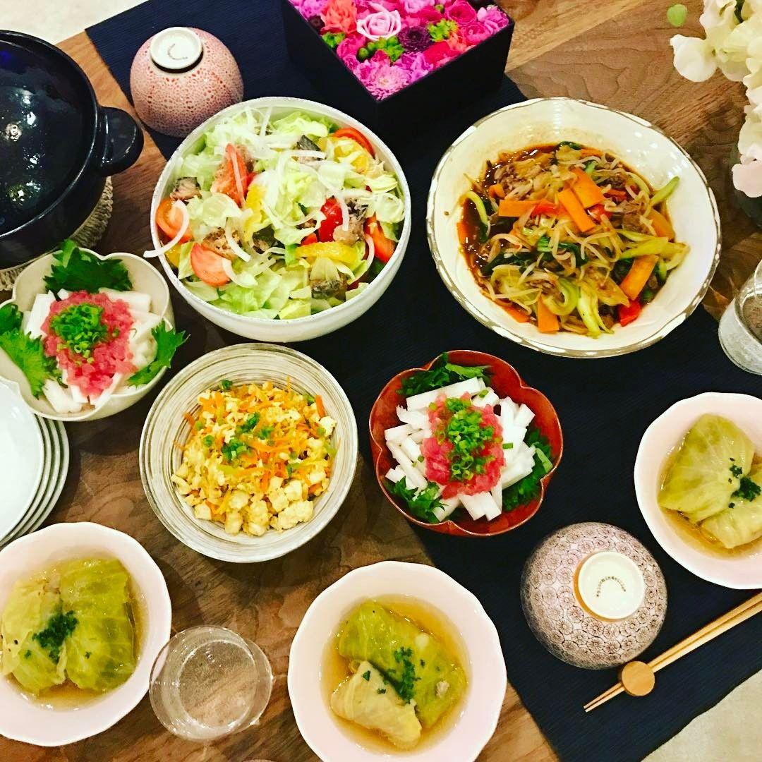 【エンタメ画像】《画像》篠田麻里子さん(30)の手料理がめっちゃ豪華!!!これはいいお人妻さんになれるわ!!!