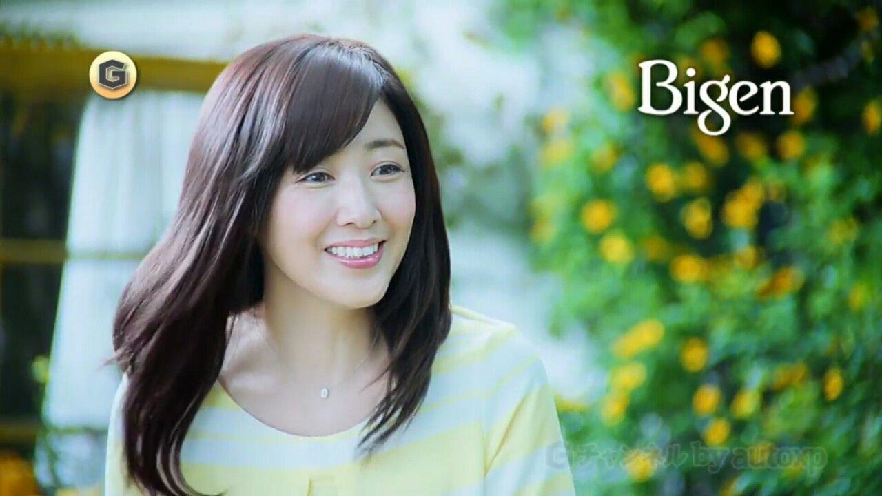 【エンタメ画像】菊池桃子48歳なのにカワイイすぎだろ♪♪♪♪♪【画像あり】