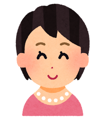 hair_short_woman