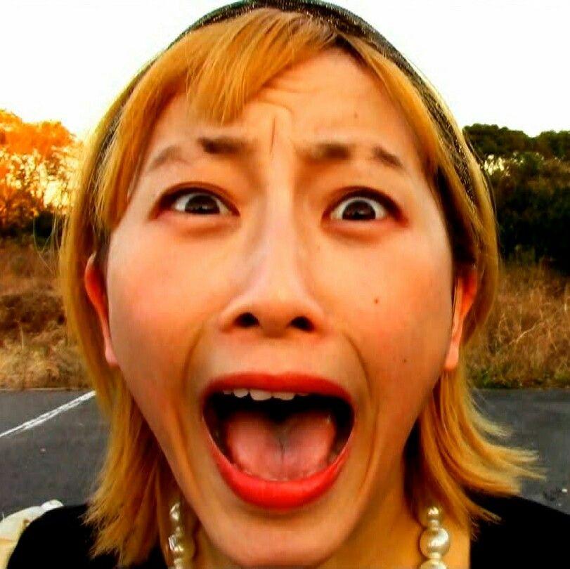 【エンタメ画像】【悲報】松井玲奈さん 顔面凶器に成ってしまった・・・・(画像あり)