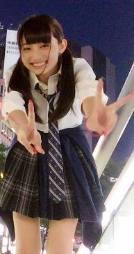 【エンタメ画像】引退した吉田里琴ちゃんとエッチできるが、その度にワイのベランダに奈良のシカが放たれるボタン