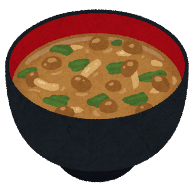 food_misoshiru_nameko