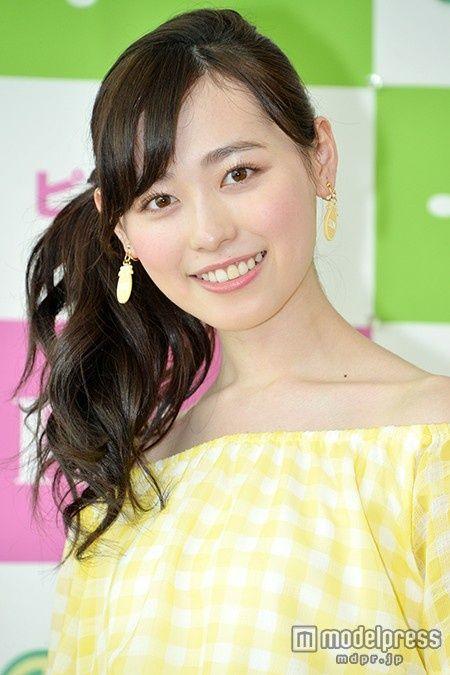 【エンタメ画像】まいんさんこと福原遥(16)の最新画像wwwwwwwwwwwwww
