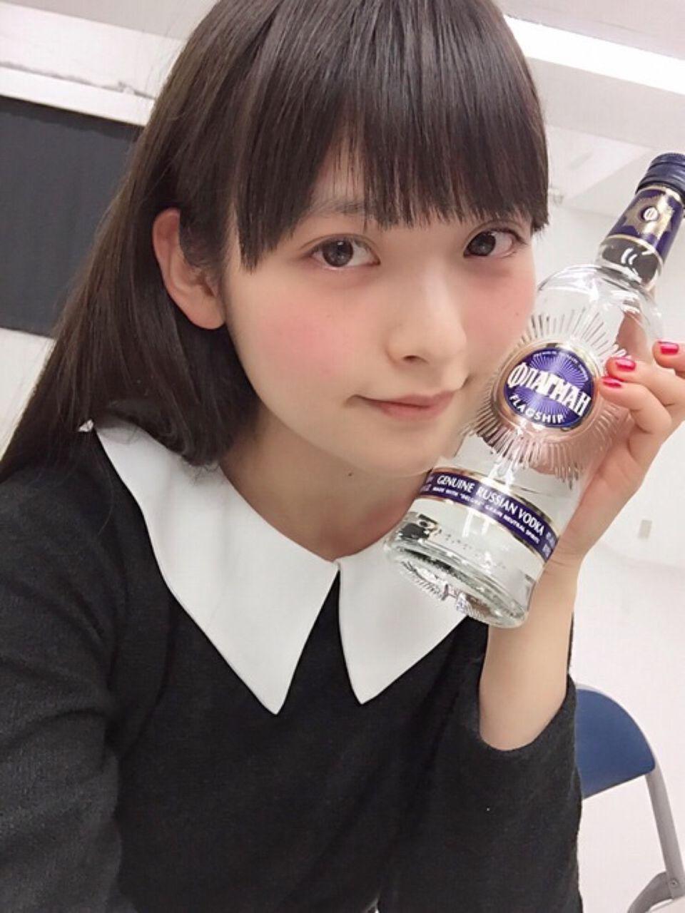 【エンタメ画像】《激シコ》上坂すみれ祭り!!!!!!!!!!!!!!!!!!!!!!!!!!!!w【画像あり】