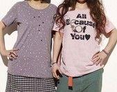 【画像】PUFFY 亜美(41)由美(40)の現在wwwwww