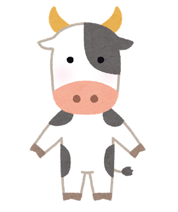 animal_stand_ushi
