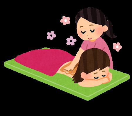 oil_massage