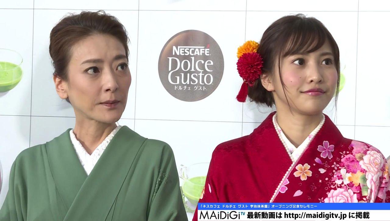 【エンタメ画像】《悲報》西川史子先生が激痩せ・・・・・【画像あり】