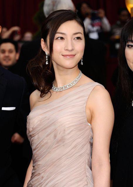 【エンタメ画像】やっぱトップ女優たちの美貌はレベルがこれだけ違うんだな (画像あり)