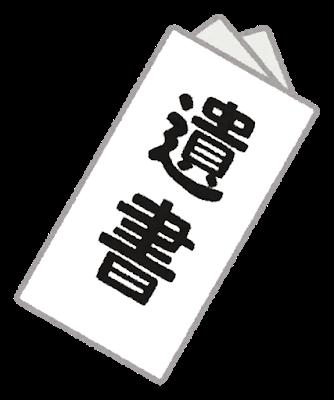 document_isyo