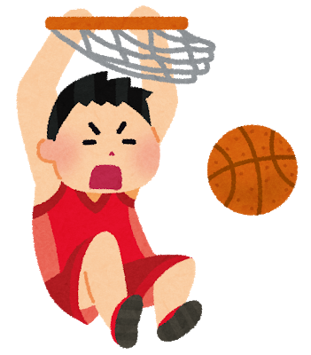 basketball_dunk