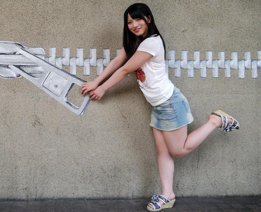【エンタメ画像】米国のトップav女優と日本のトップav女優。。。。。。。。。。w【画像あり】