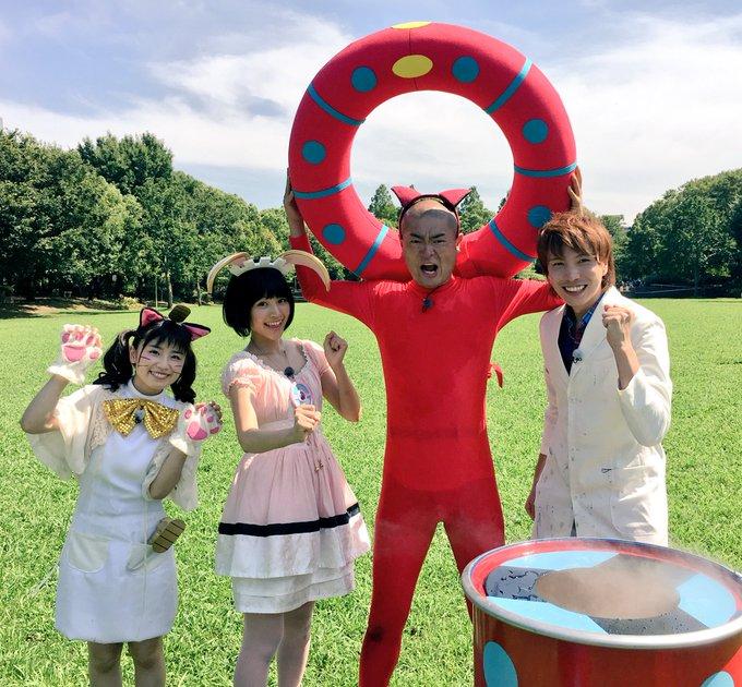 【エンタメ画像】《画像》日本一チャーミングJK、見つかる♪♪♪♪♪♪♪♪♪♪♪♪♪♪♪♪