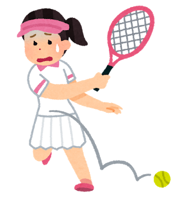 sports_slump_tennis_woman