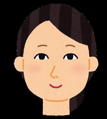 body_face_woman