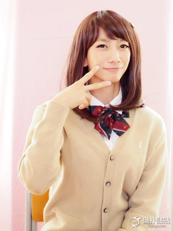 【エンタメ画像】日本の「女装メンズ」のクオリティが高すぎて世界が嫉妬していると話題に【写真あり】