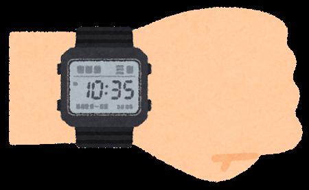 watch_face_arm_digital